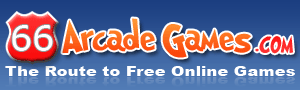 Play Free Online Games,Play Free Games,Arcade Games,MySpace Games,Miniclip Games